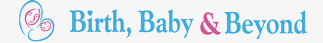 Birth, Baby and Beyond Logo
