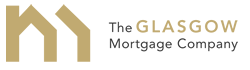 The Glasgow Mortgage Company
