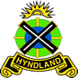 Hyndland Secondary School