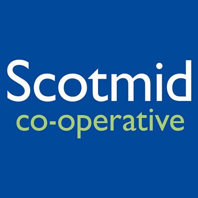 Scotmid co-operative